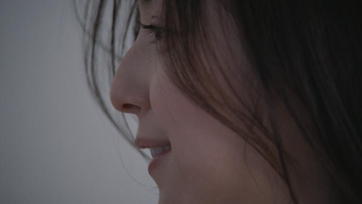 佐々木希 画像 100