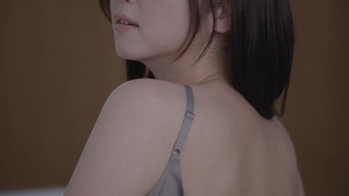 佐々木希 画像 102