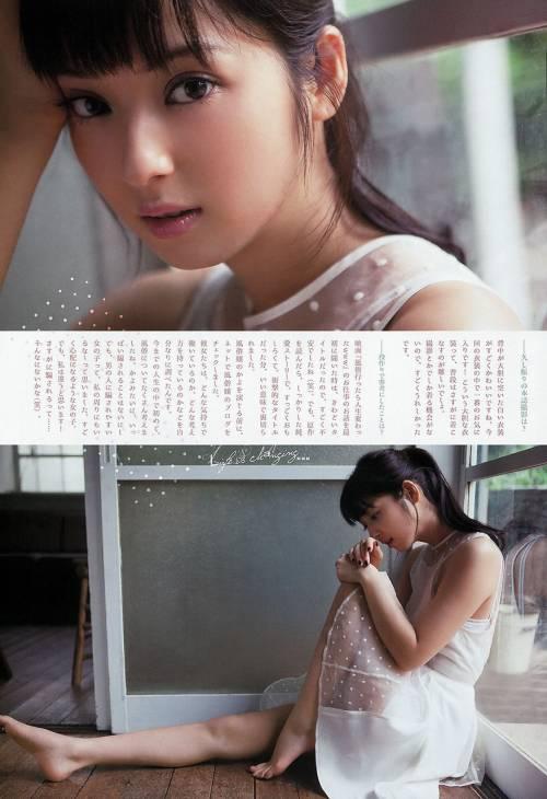 佐々木希 画像 058