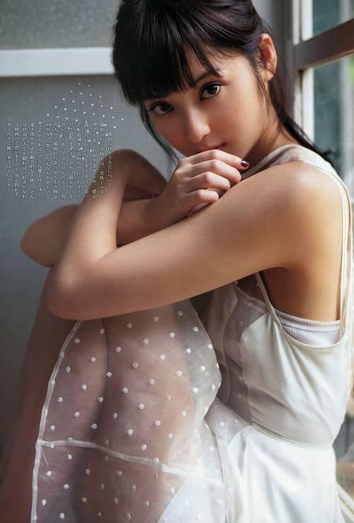 佐々木希 画像 060