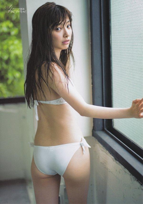 武藤十夢 画像 089