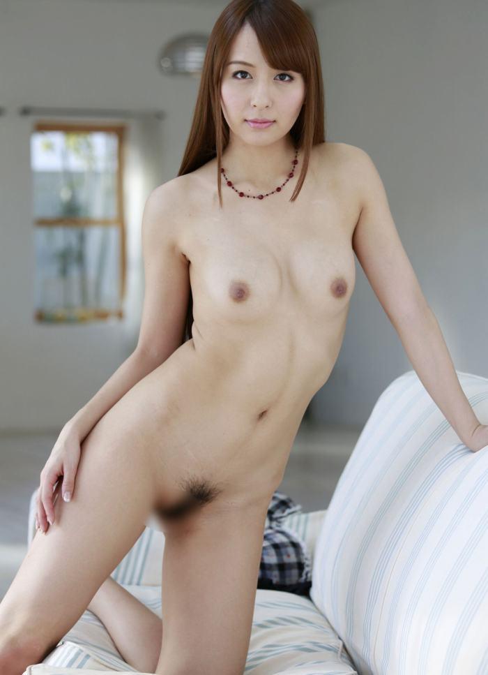 希崎ジェシカ 画像 026