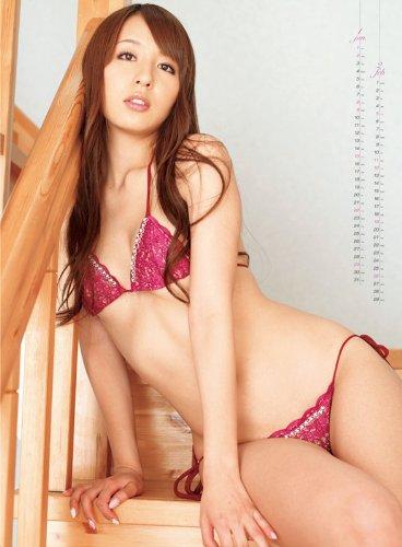 希崎ジェシカ 画像 030