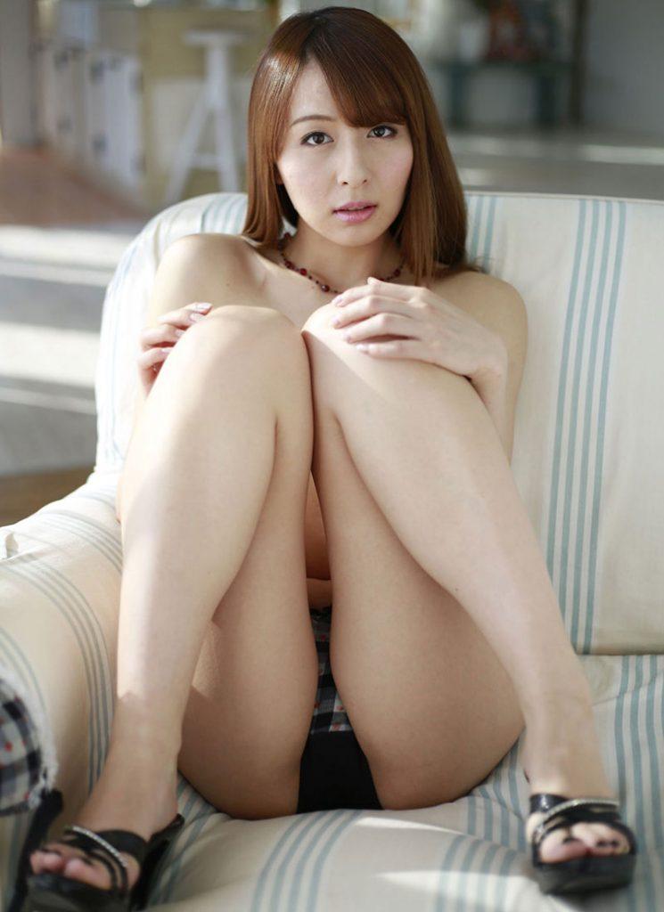 希崎ジェシカ 画像 047