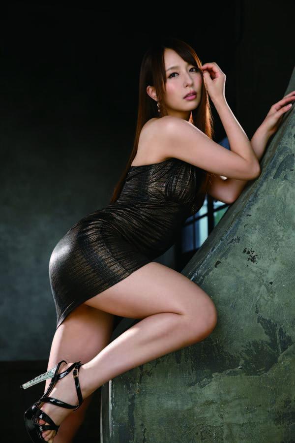 希崎ジェシカ 画像 066