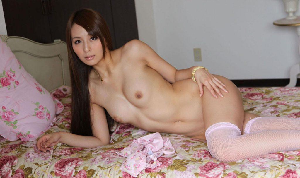 希崎ジェシカ 画像 074