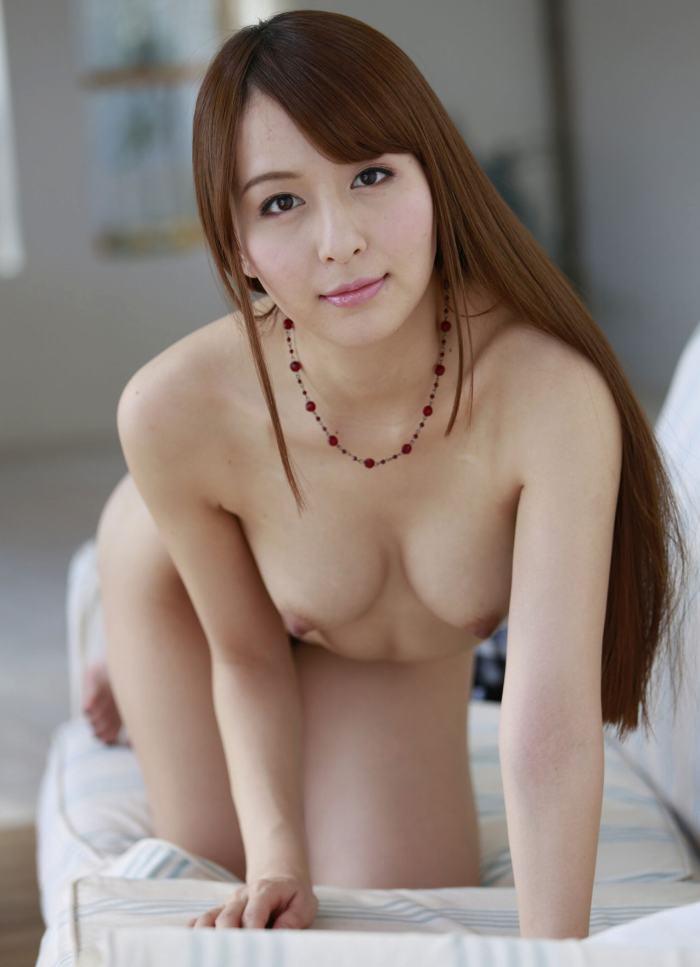 希崎ジェシカ 画像 091