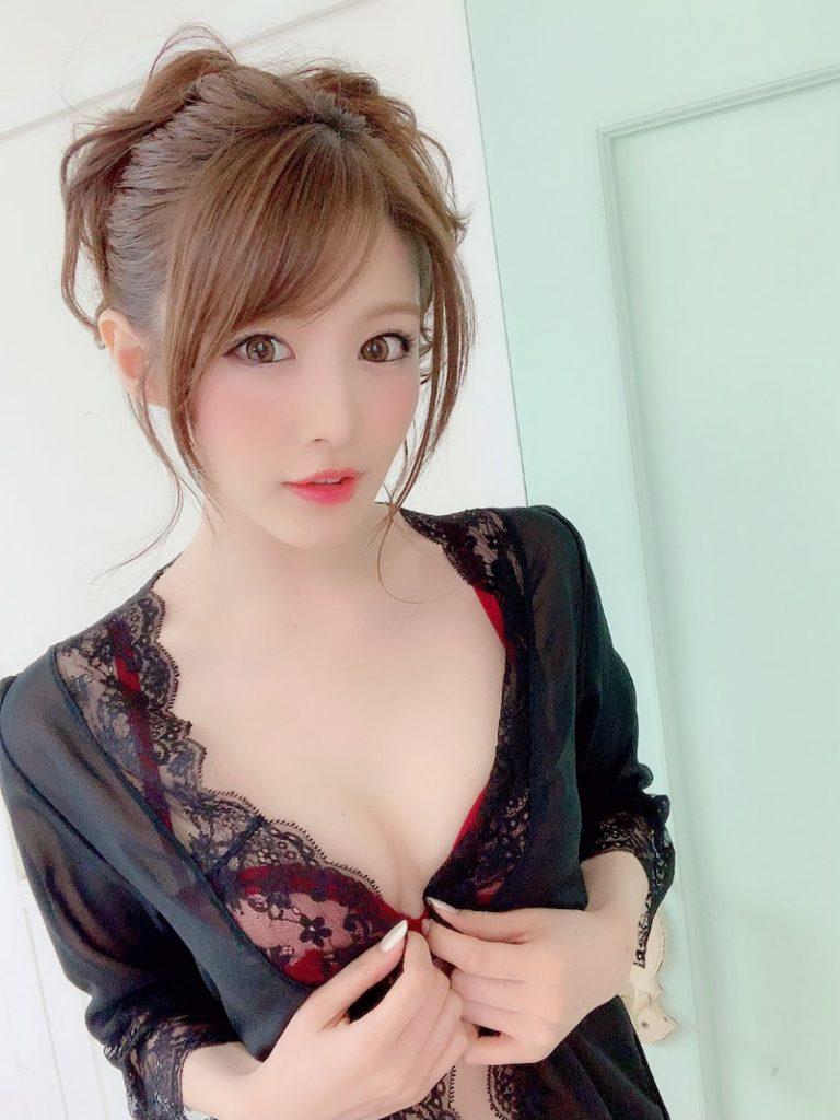 相沢みなみ 画像 066