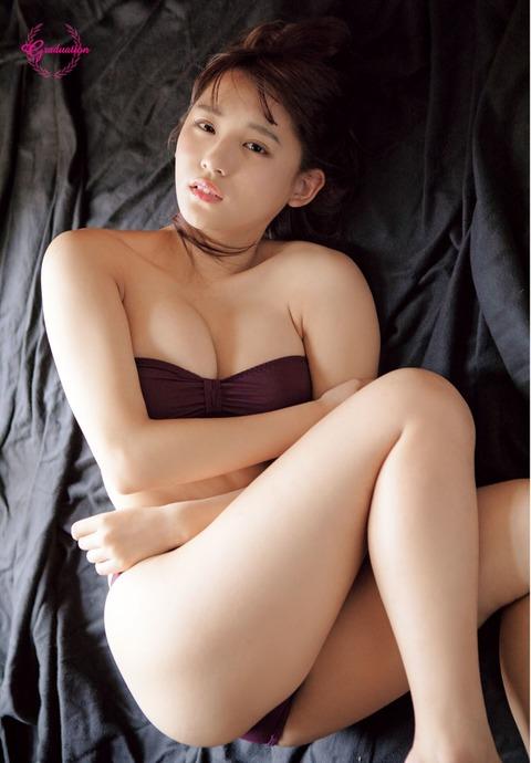 浅川梨奈 画像 086