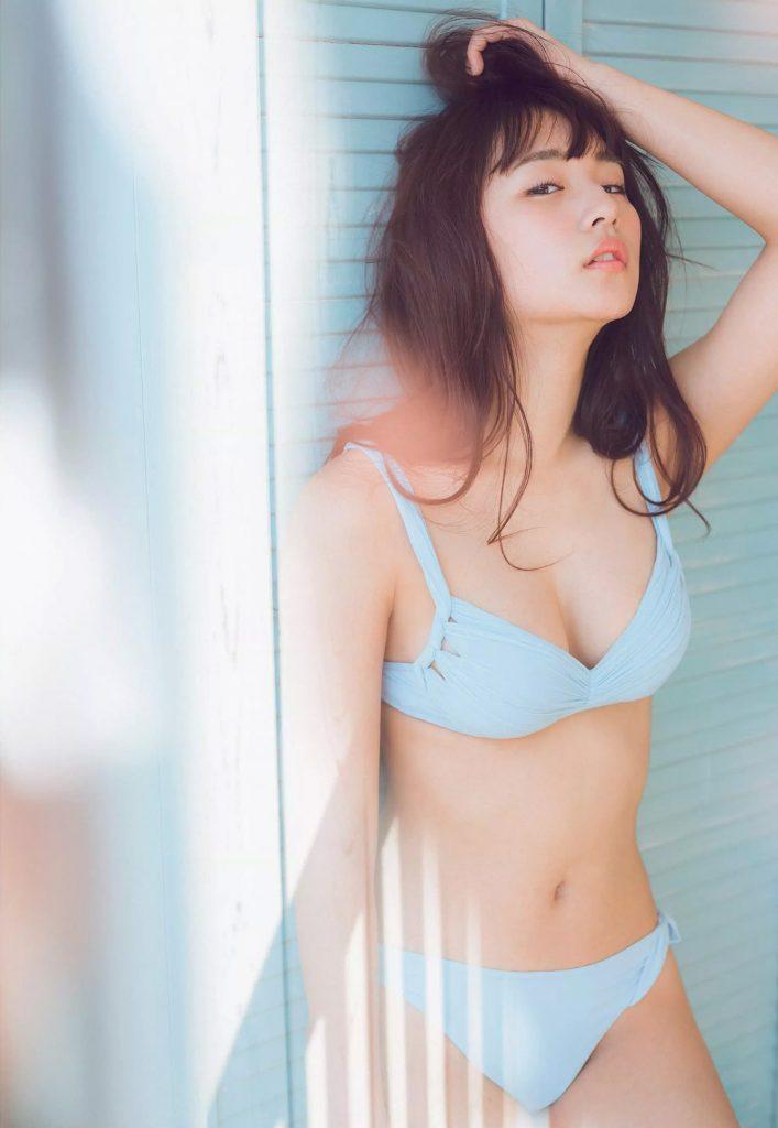 浅川梨奈 画像 149