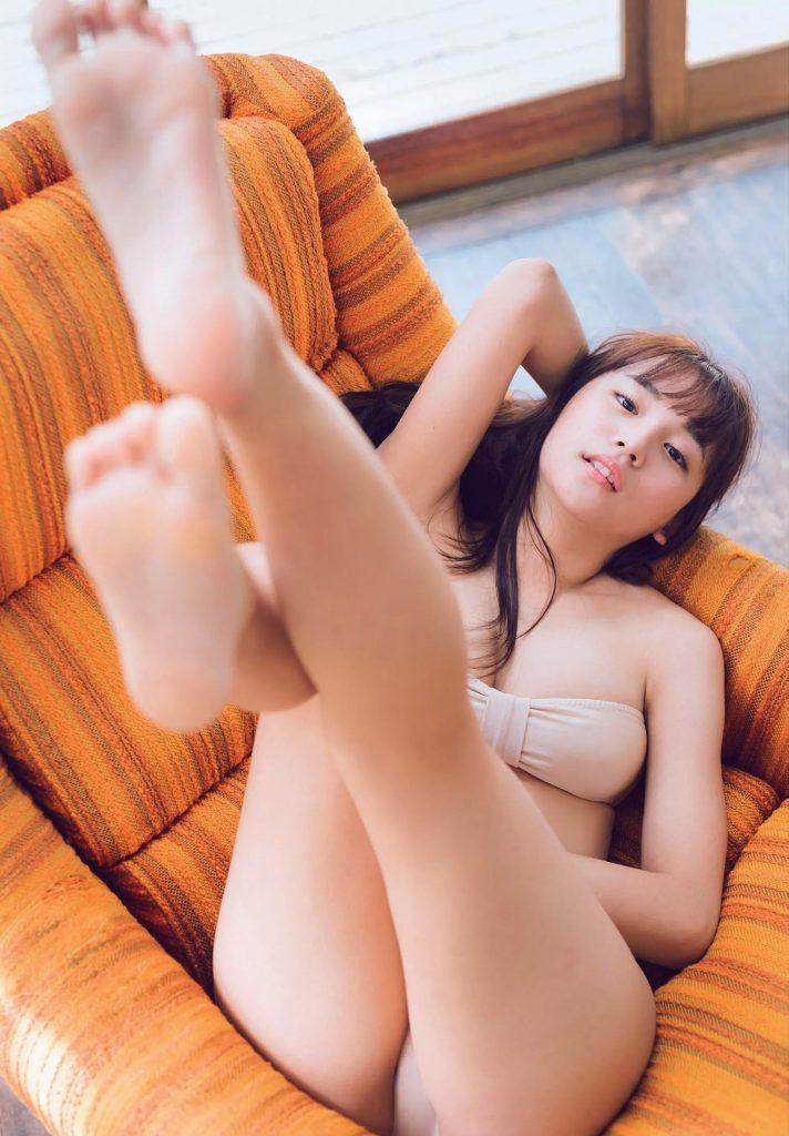 浅川梨奈 画像 152