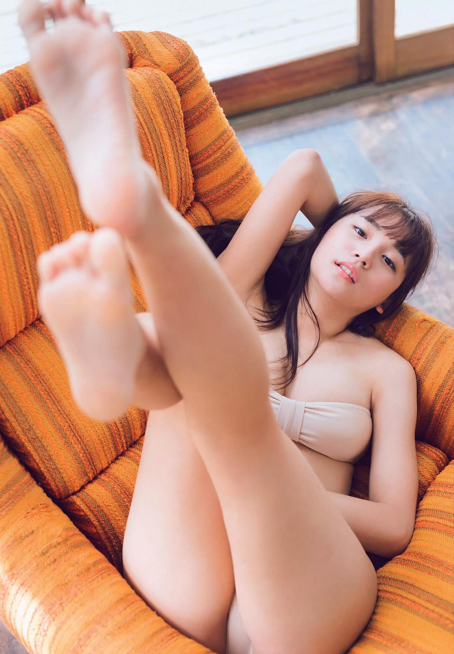 浅川梨奈 画像 151
