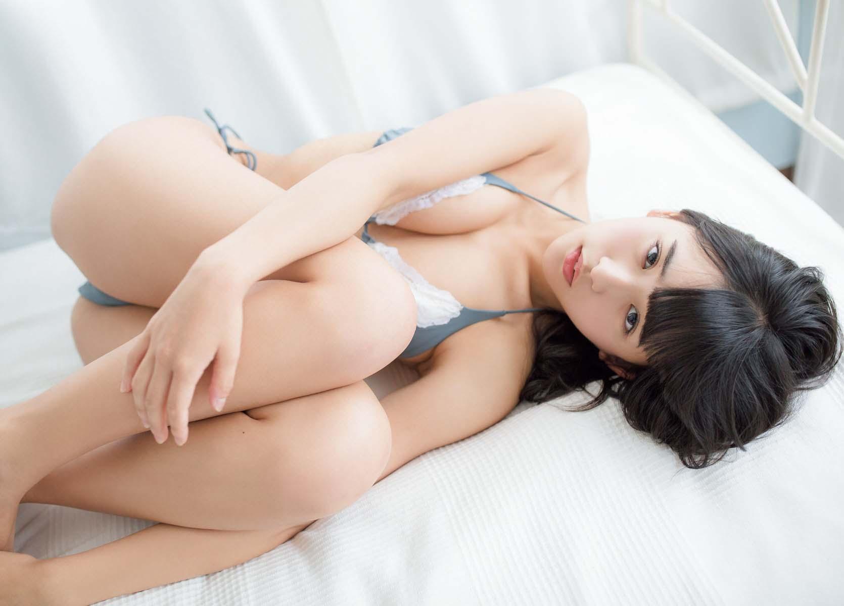 浅川梨奈 画像 157