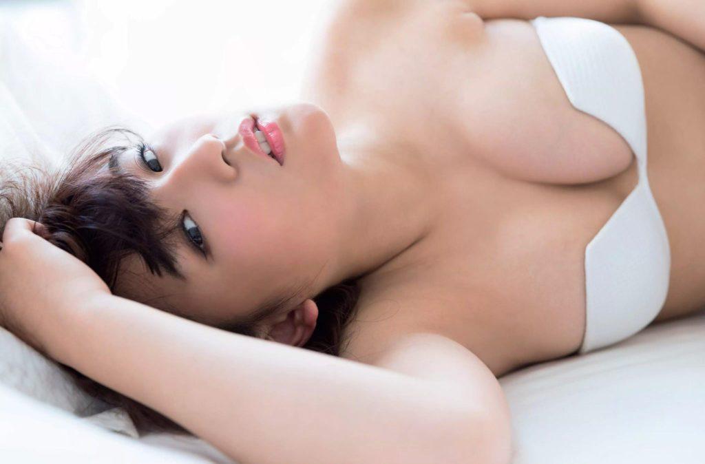 浅川梨奈 画像 209