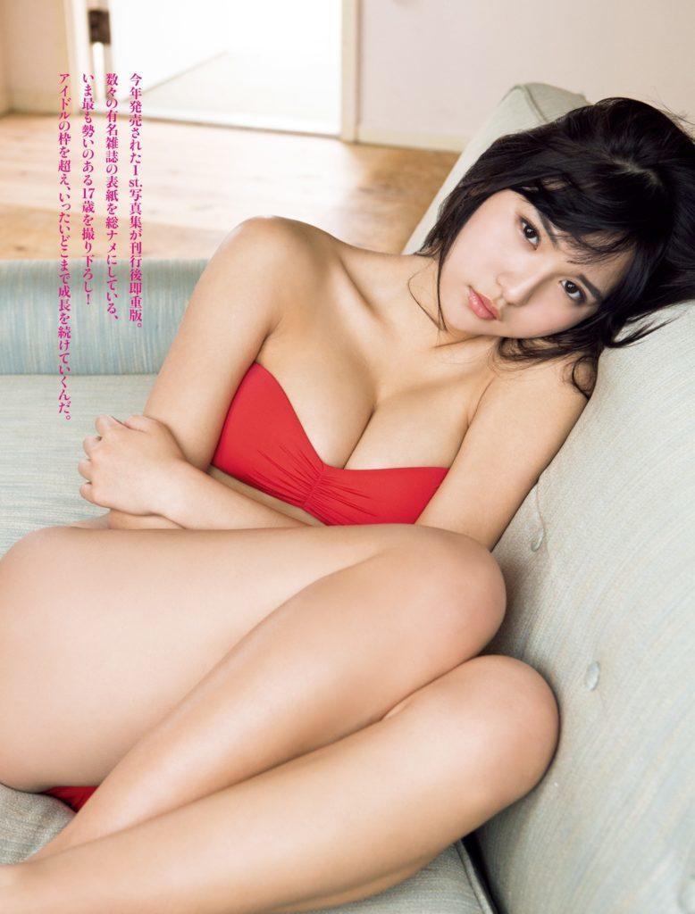 erosaka-asakawanana-165