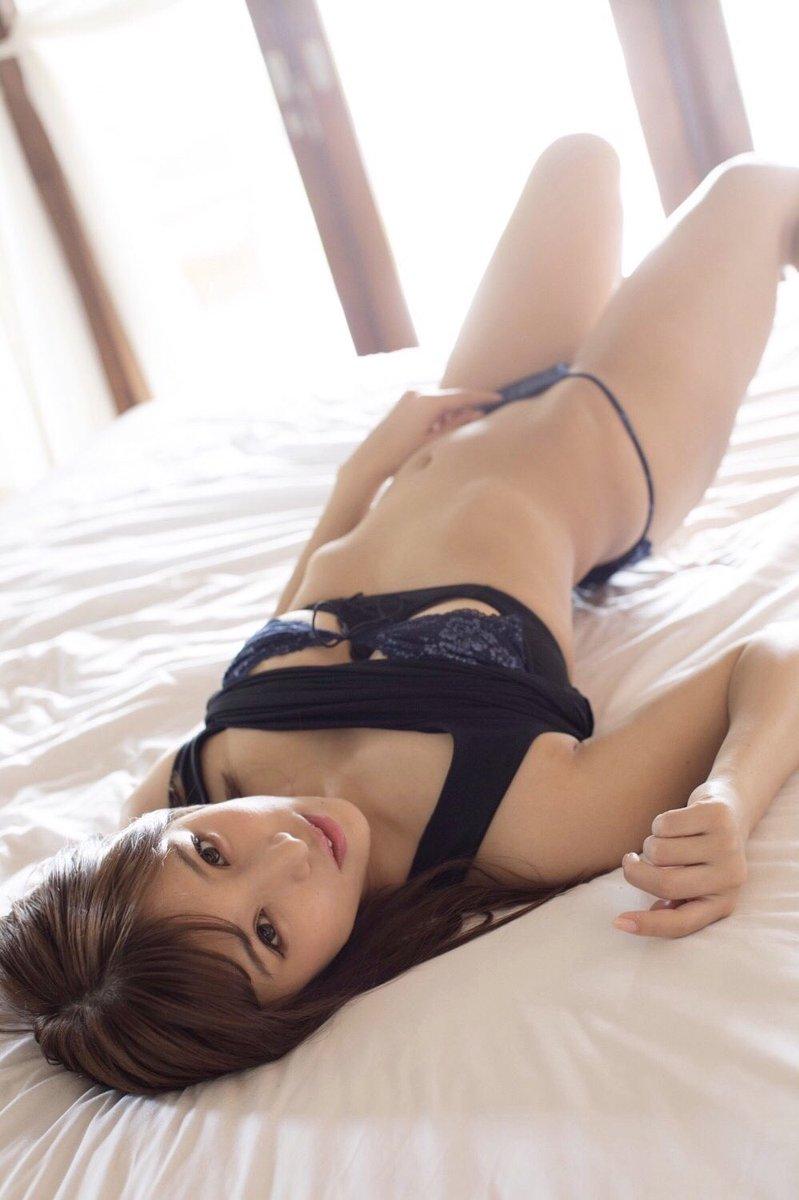 夏本あさみ 画像 114