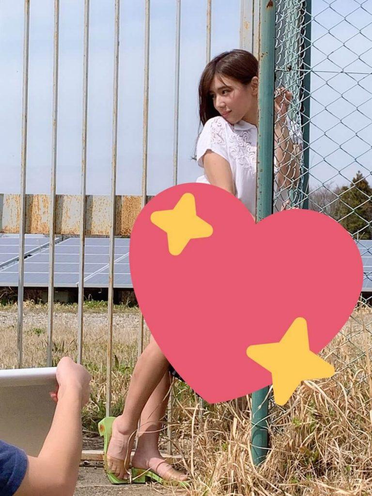 夏本あさみ 画像 116