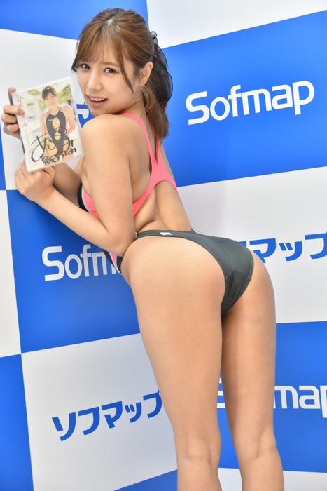 夏本あさみ 画像 004