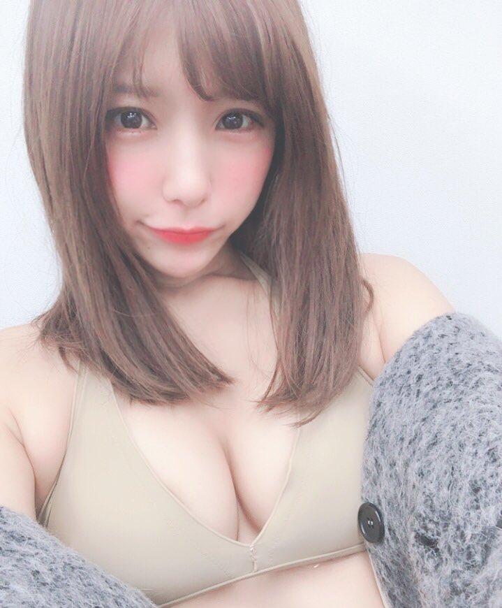 夏本あさみ 画像 016