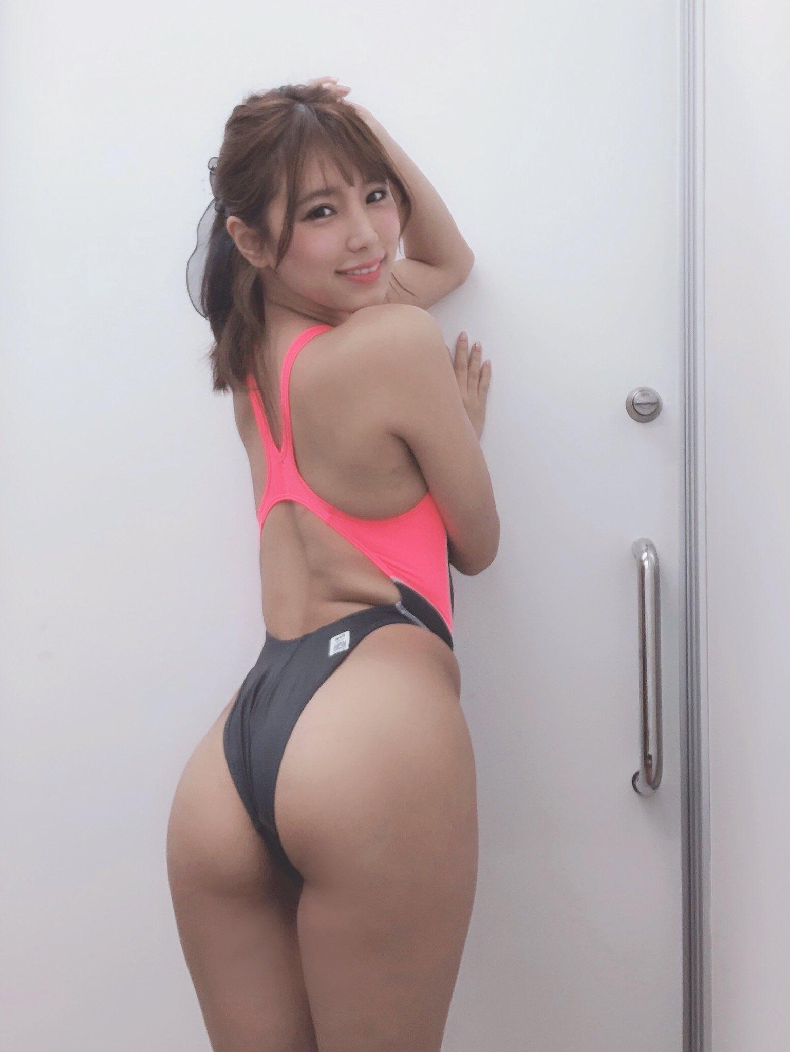 夏本あさみ 画像 026