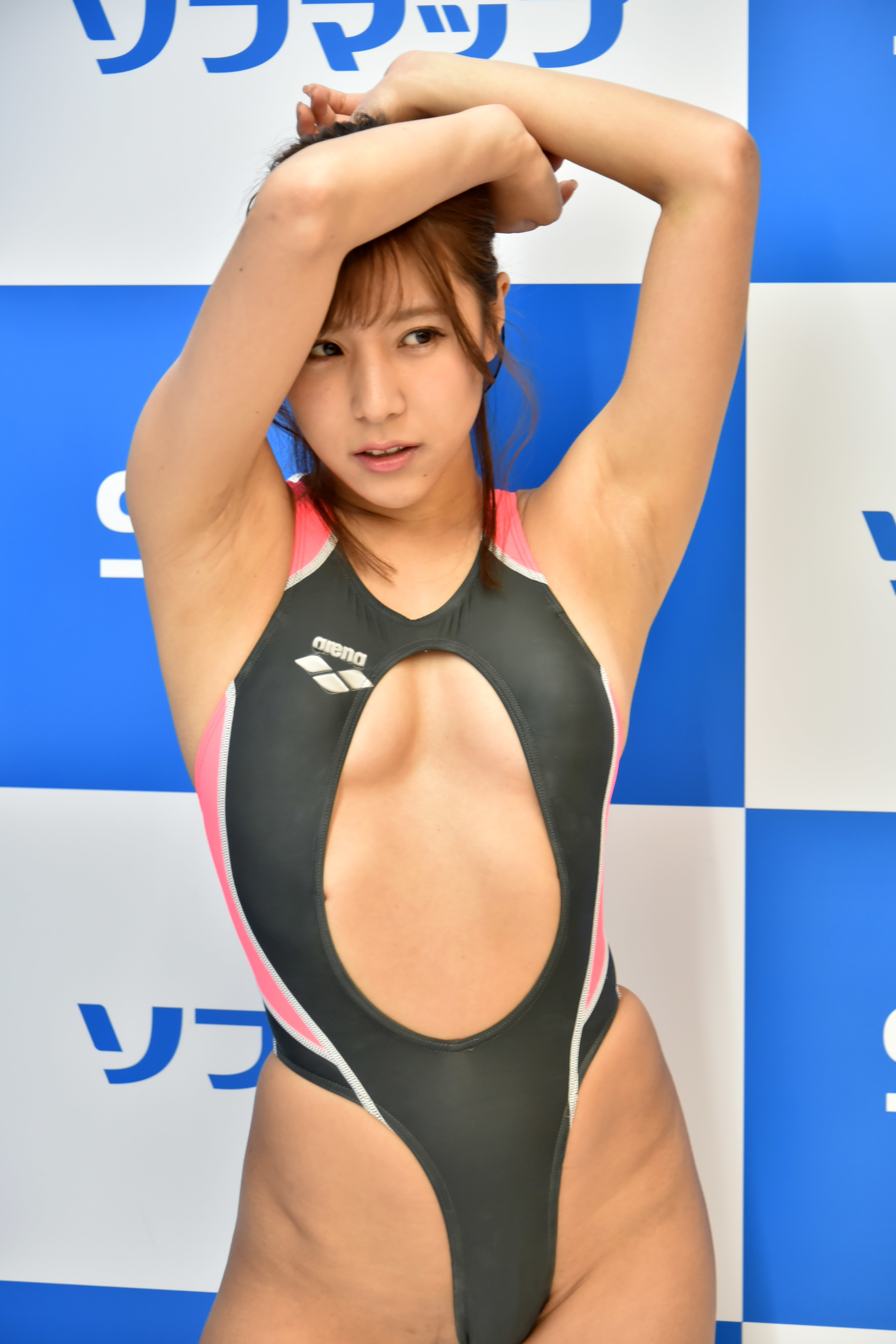 夏本あさみ 画像 037