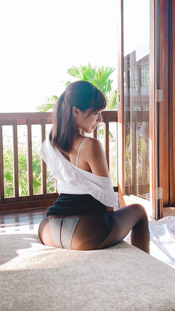 夏本あさみ 画像 084