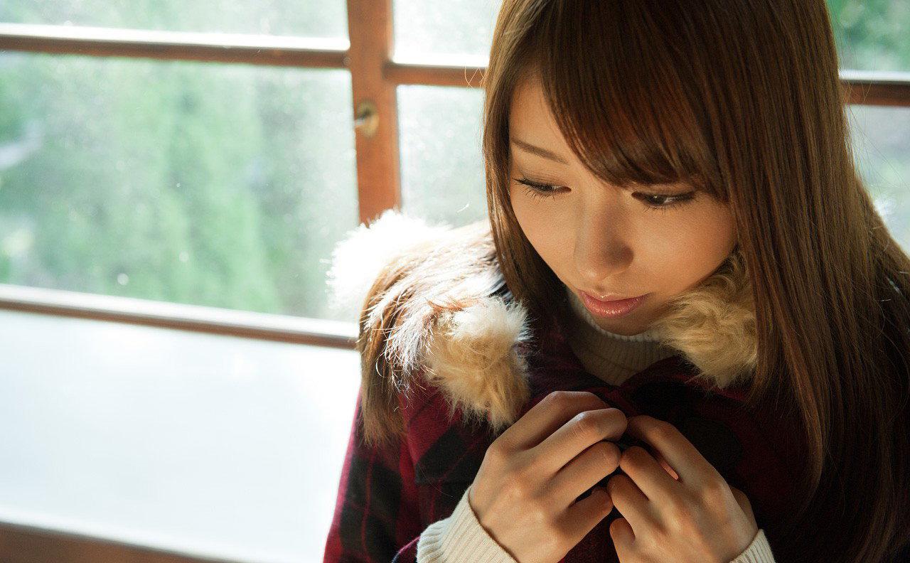 美雪ありす 画像 009