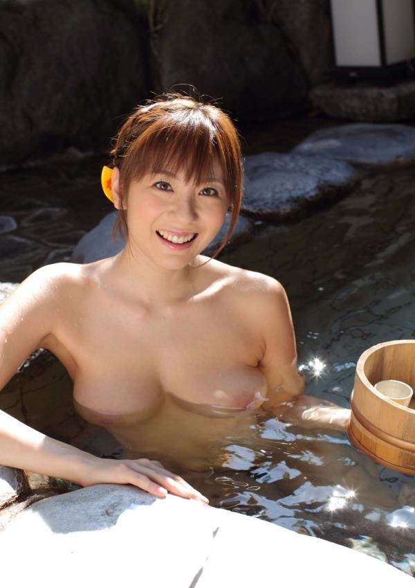 麻美ゆま 画像 048