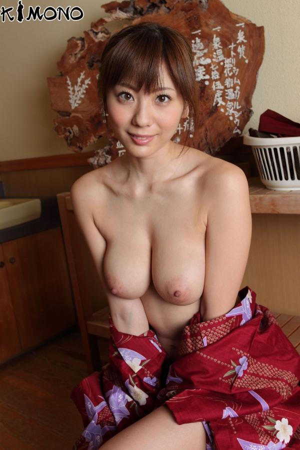 麻美ゆま 画像 053