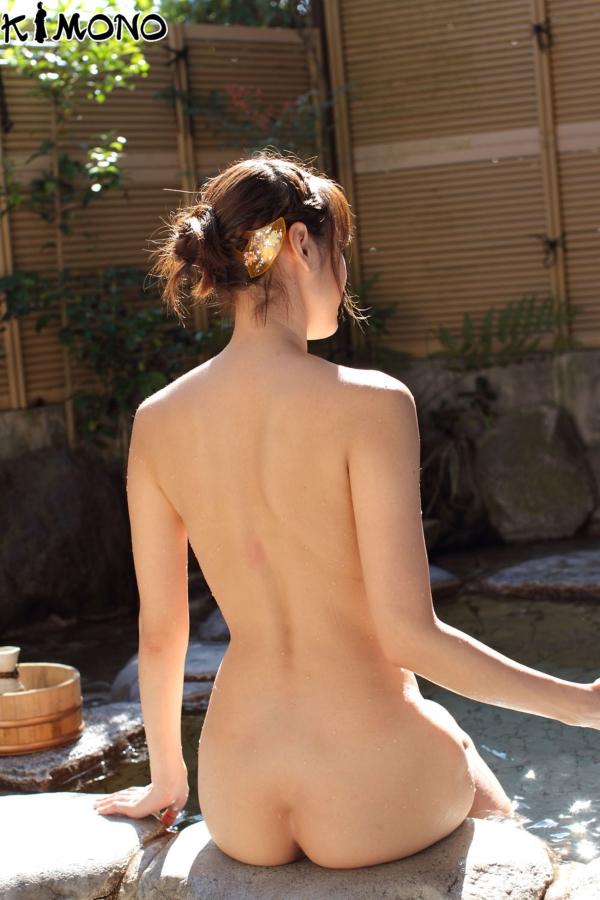 麻美ゆま 画像 056