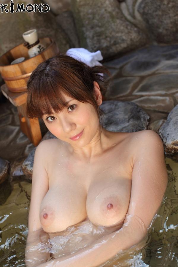 麻美ゆま 画像 066