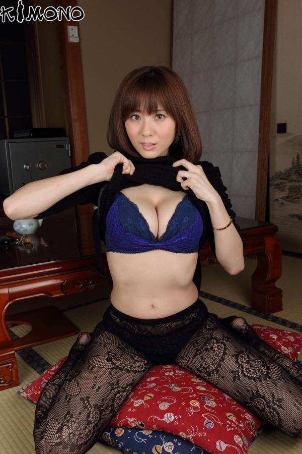 麻美ゆま 画像 084