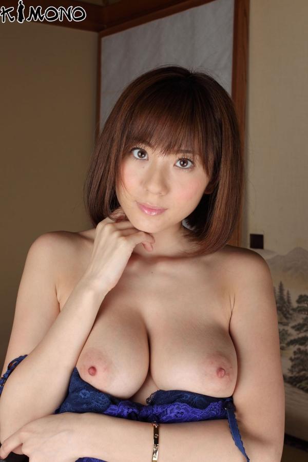 麻美ゆま 画像 090
