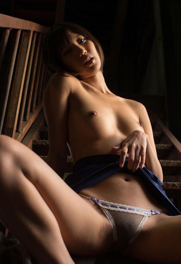 湊莉久 画像 041