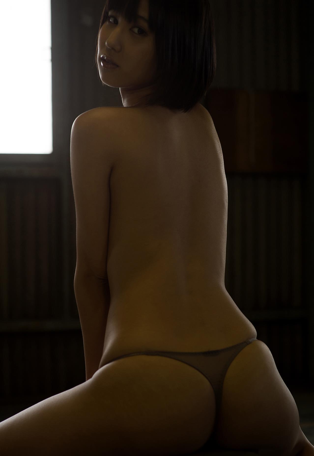湊莉久 画像 045