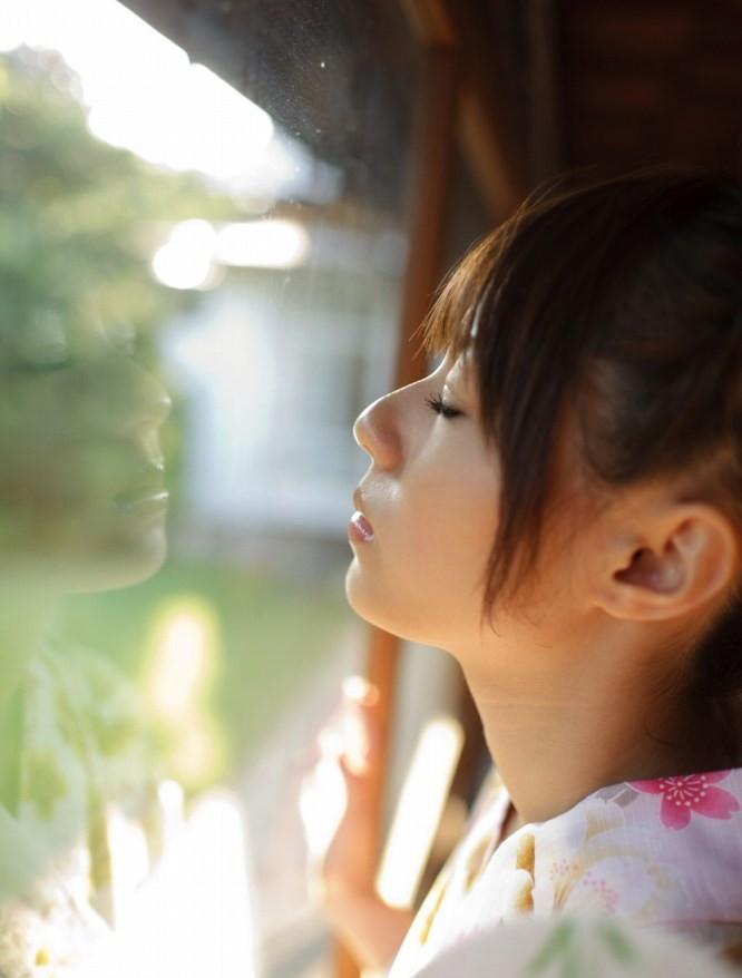 瑠川リナ 画像 102
