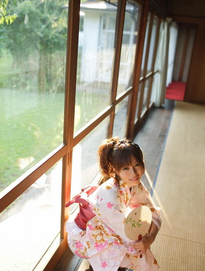 瑠川リナ 画像 104