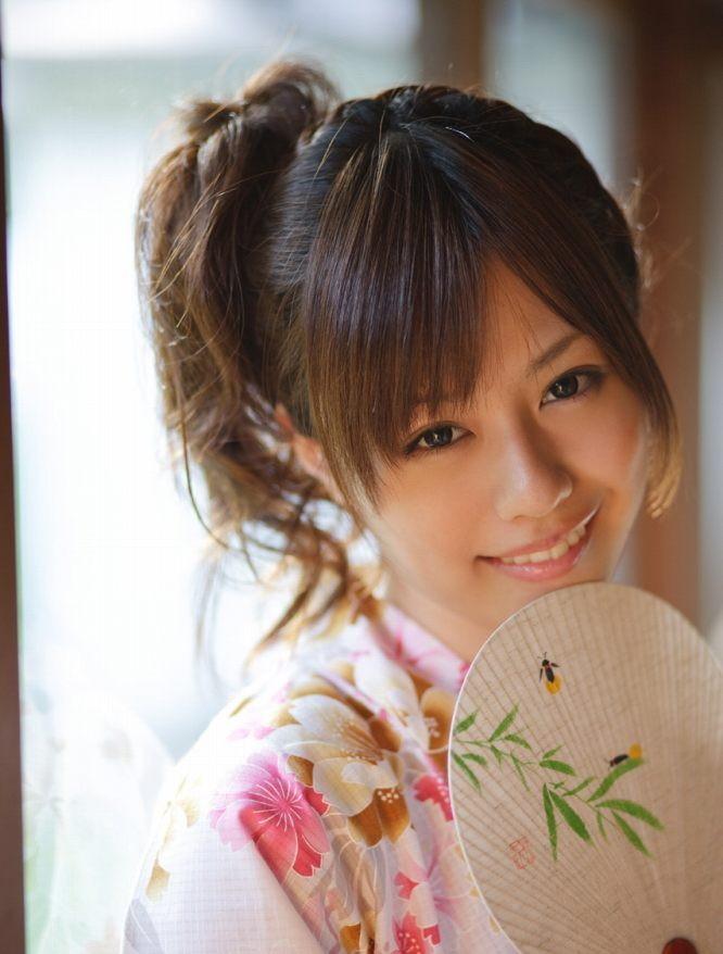瑠川リナ 画像 105