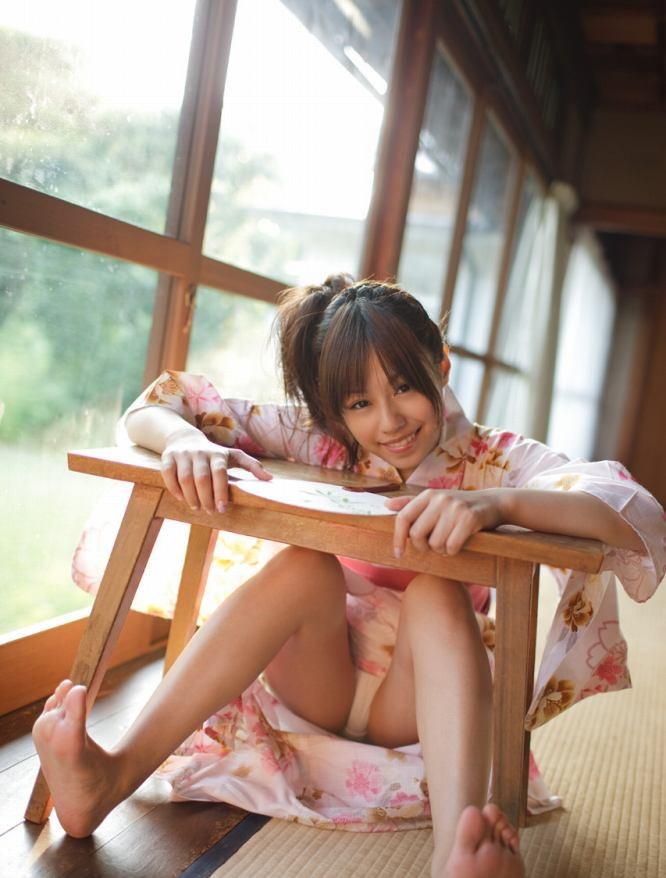 瑠川リナ 画像 107