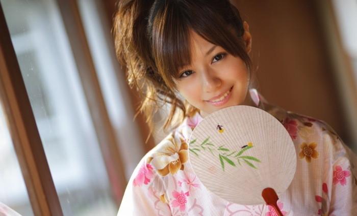瑠川リナ 画像 109