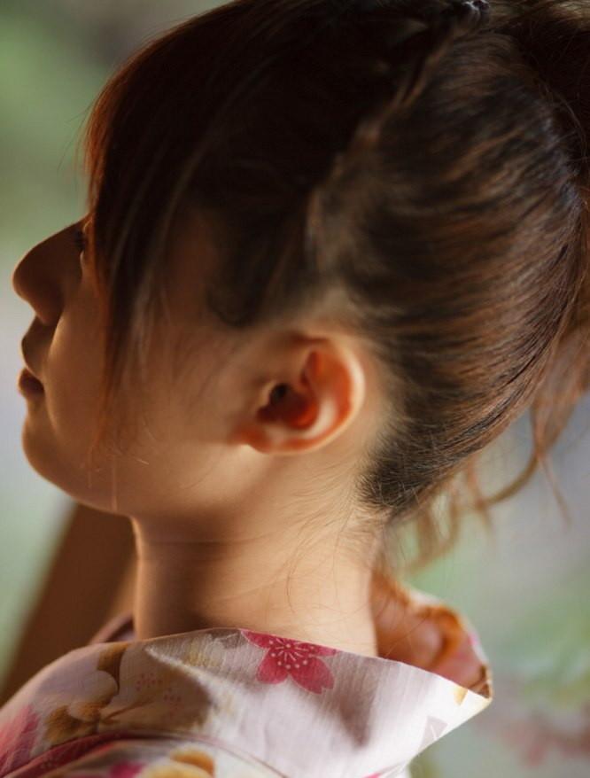 瑠川リナ 画像 110