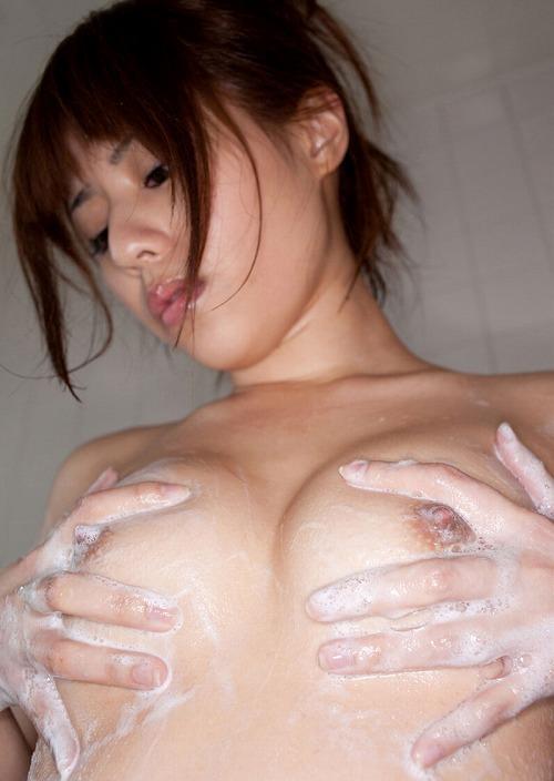 瑠川リナ 画像 012