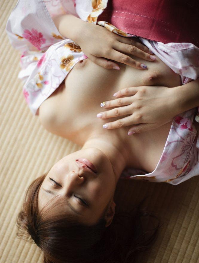 瑠川リナ 画像 126