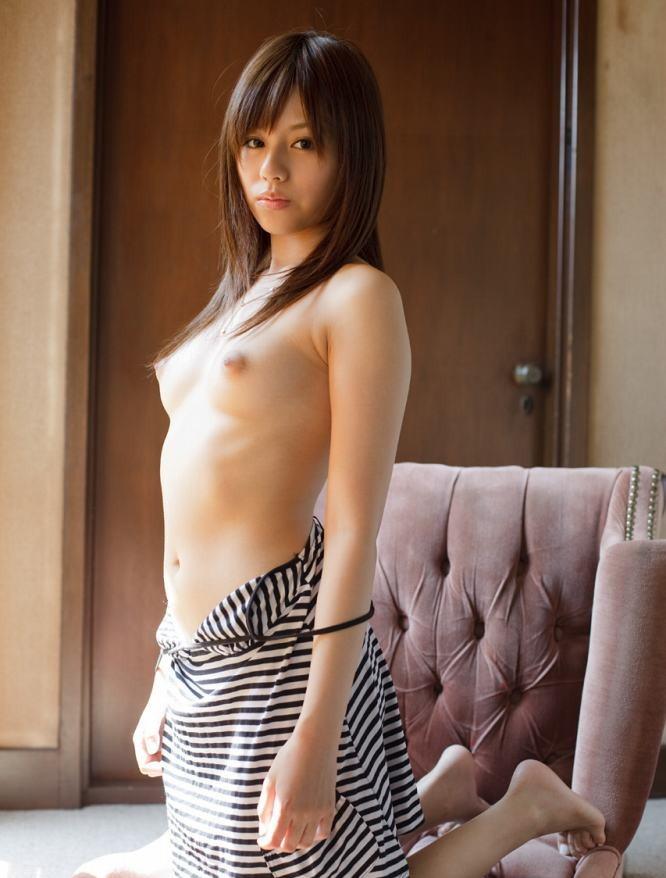 瑠川リナ 画像 149