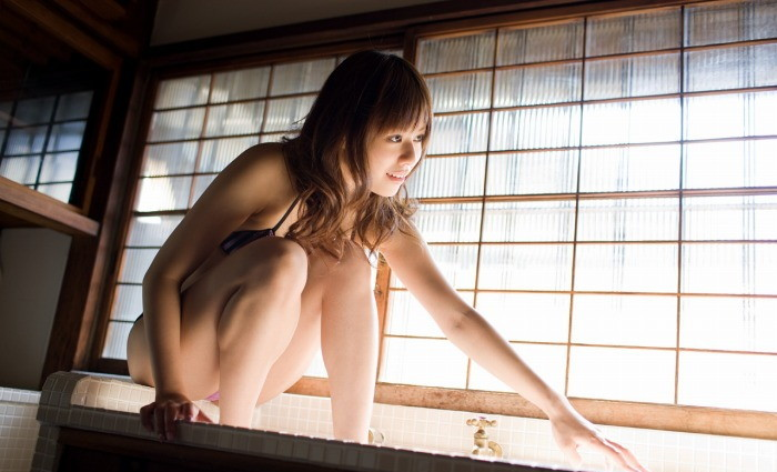 瑠川リナ 画像 157