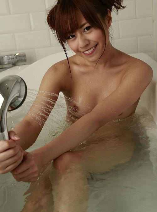 瑠川リナ 画像 019