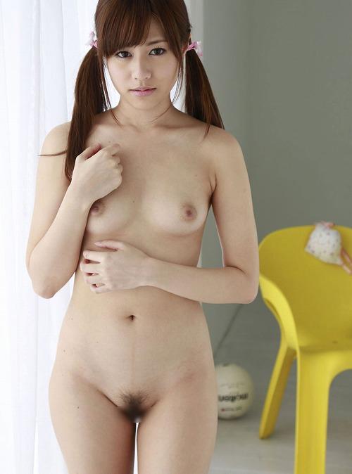 瑠川リナ 画像 023