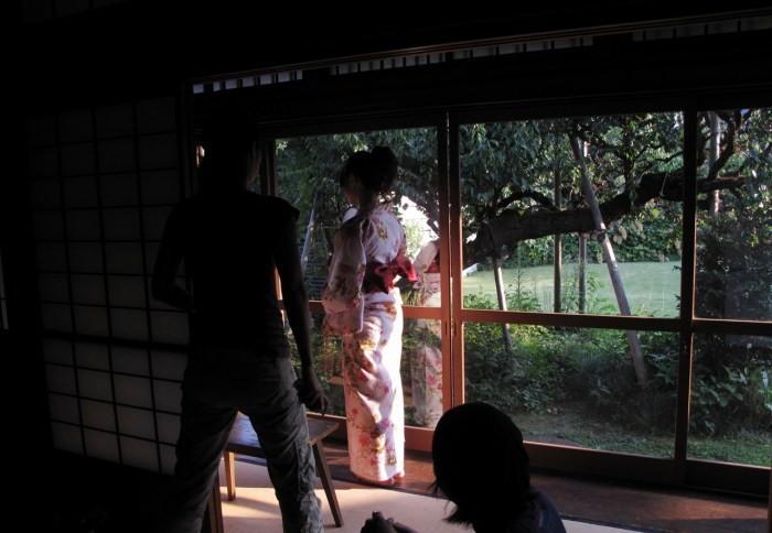 瑠川リナ 画像 045