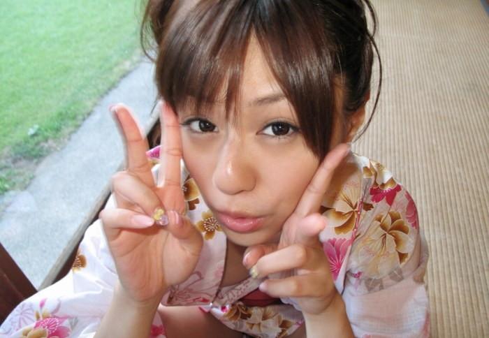 瑠川リナ 画像 046