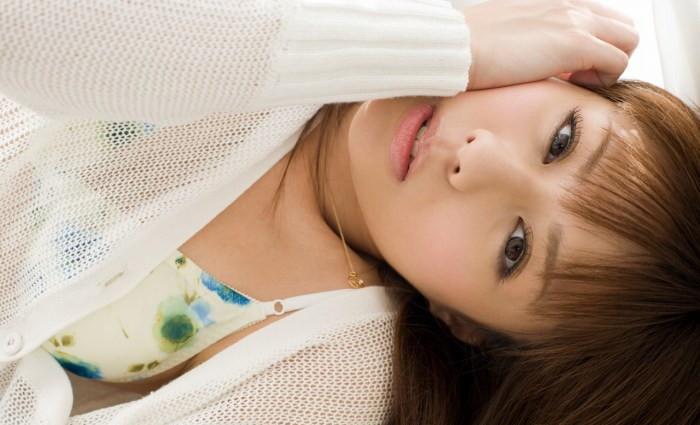 瑠川リナ 画像 055